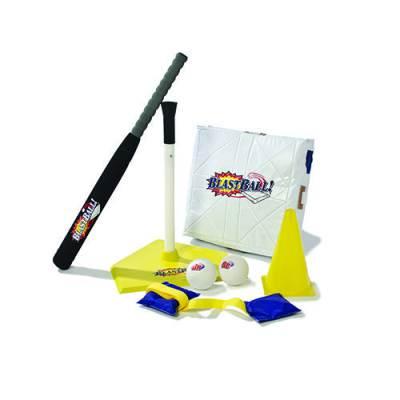 Extra Blastball™ Equipment Main Image