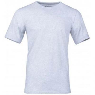 Russell Athletic Essential Tee Main Image