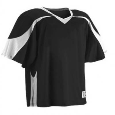 Warrior Youth Fusion Reversible LAX Jersey Main Image