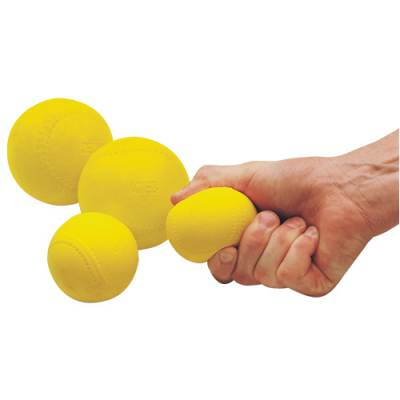 Super Soft Training Ball Main Image