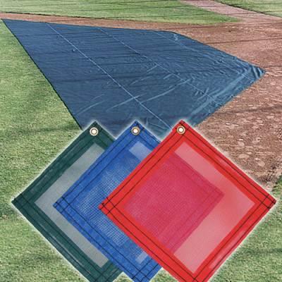 BP Zone® Premium Turf Protector Main Image