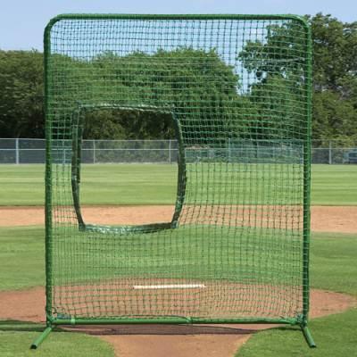 Varsity Softball Protector Screen Main Image