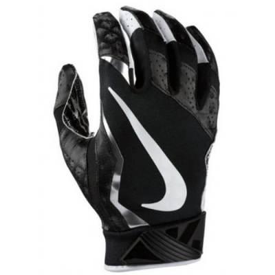 Nike Vapor Jet 4 Gloves Main Image