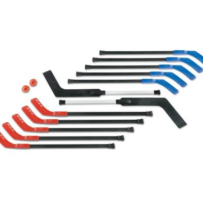 "LTG 36"" Elementary Hockey Sets Main Image"