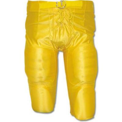 Dazzle Football Pant Main Image