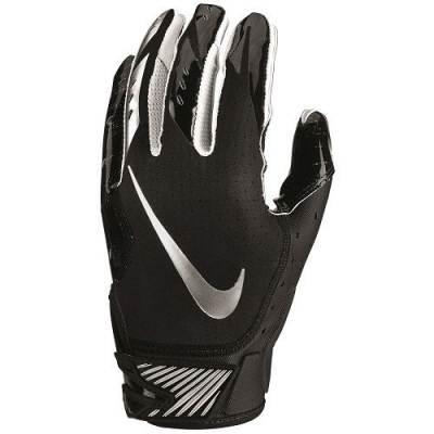 Nike Vapor Jet 5.0 FB Gloves Main Image