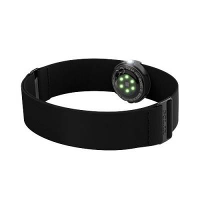 OH1 Optical Heart Rate Sensor Main Image