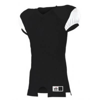 Alleson Stretch Football Jersey Main Image