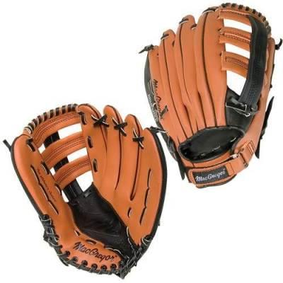 "12.5"" Youth Fielder's Glove Main Image"