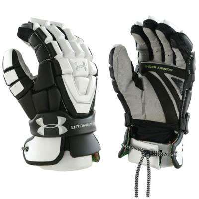 Headline Gloves Main Image