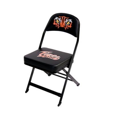 Elite Court Chair Main Image
