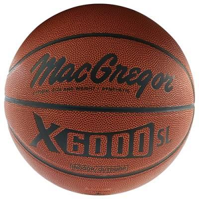 X6000SL Main Image