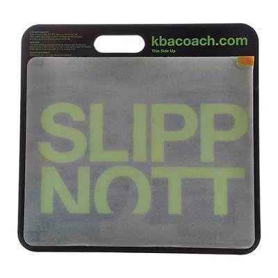 Slipp-Nott Traction System-Small Main Image
