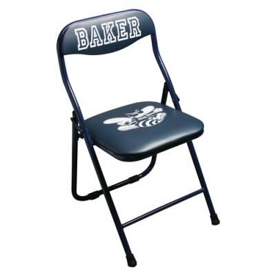 Universal Folding Chair Main Image