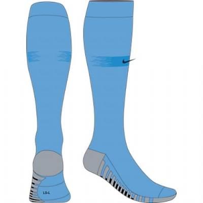 Nike Matchfit OTC Socks Main Image