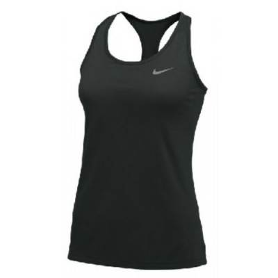 Nike Women's Dry Balance 2.0 Tank Main Image