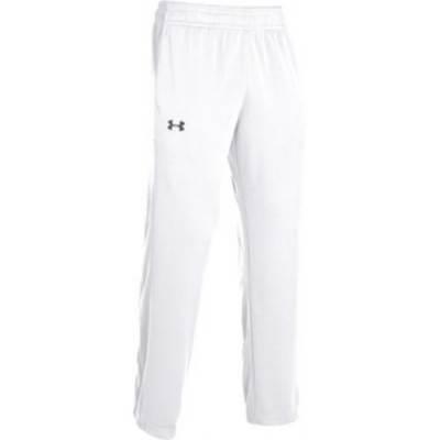 UA Fitch Warm-Up Pant Main Image