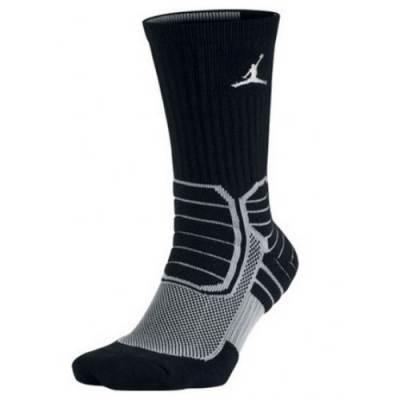 Jordan Jumpman Advance Crew Socks Main Image