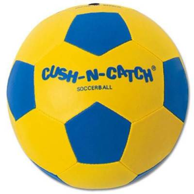 Cush-N-Catch® Main Image