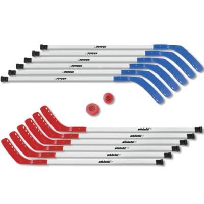 """42"""" Basic Hockey Set Main Image"""