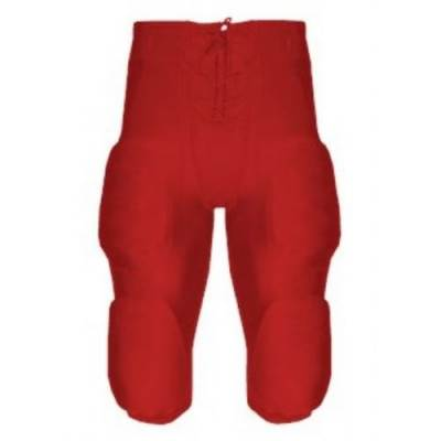 Badger Youth Stretch Football Pant Main Image