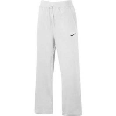 Nike Team Club Women's Fleece Training Pants Main Image