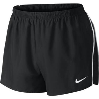Nike Tempo Split Men's Running Shorts Main Image