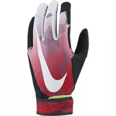 Nike Vapor Elite Gloves Main Image