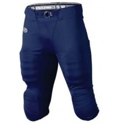 Rawlings® High-Performance Youth Football Pants Main Image