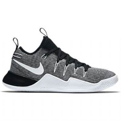Nike Hypershift TB Shoes Main Image