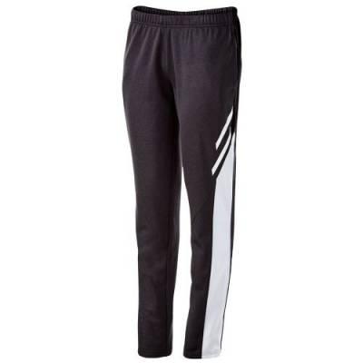 Holloway Ladies' Flux Tapered Leg Pant Main Image