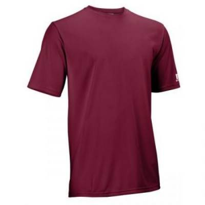 Russell Athletic Performance SS Tee Main Image