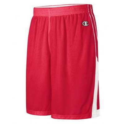 Champion Reversible Women's Game Short Main Image