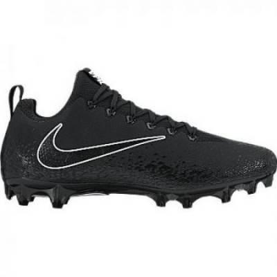 Nike Vapor Untouchable Pro Football Cleats Main Image