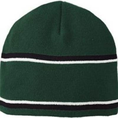 Holloway® Engager Beanie Main Image