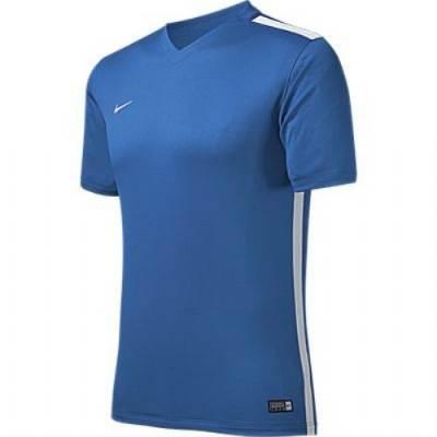 Nike Challenge Jersey Main Image