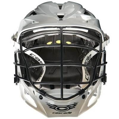 Cascade R Helmets Main Image