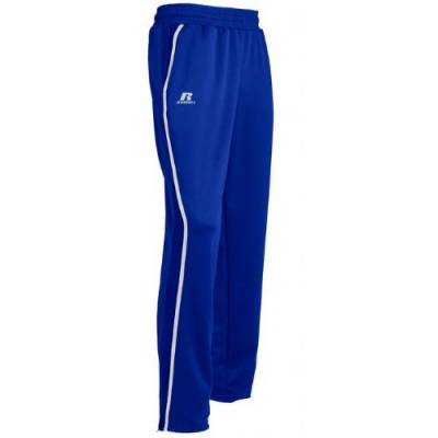 Russell Athletic Gameday Warmup Pant Main Image