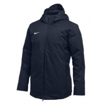 Nike Down Fill Parka Main Image