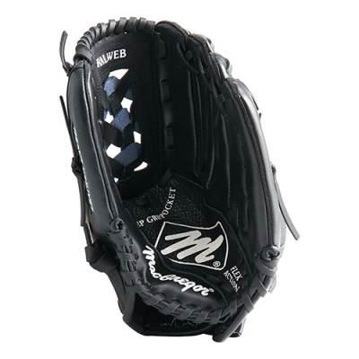 "12"" Scholastic Fielder's Glove Main Image"
