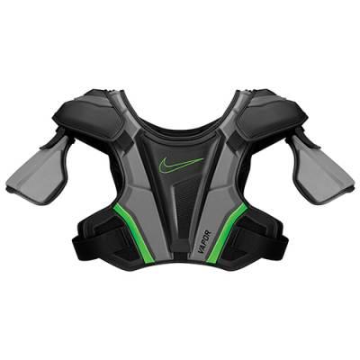 Nike Vapor 2.0 Protective Main Image