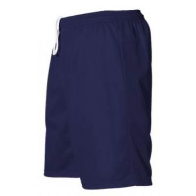 "Alleson 7"" Mesh Shorts Main Image"