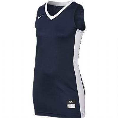 Nike Girl's Fastbreak Jersey Main Image