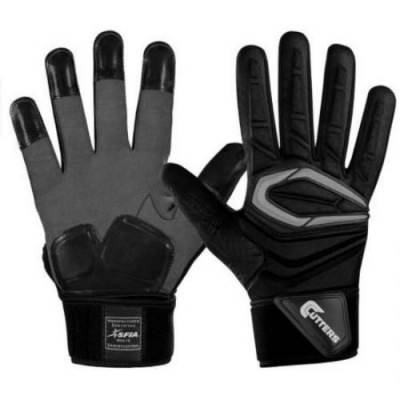 Force 2.0 Lineman Gloves Main Image