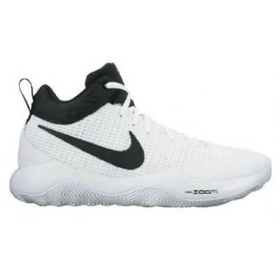 Nike Zoom Rev TB Shoes Main Image