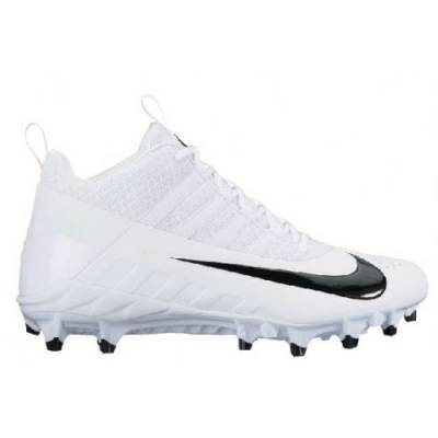 Nike Alpha Huarache 6 Pro LAX Shoes Main Image
