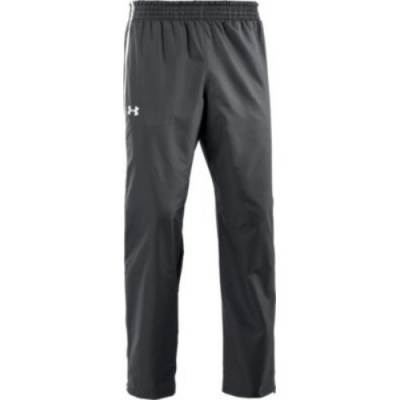 Under Armour® Essential Pants Main Image