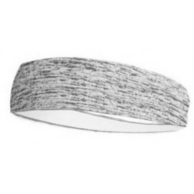 Badger Blend Headband Main Image