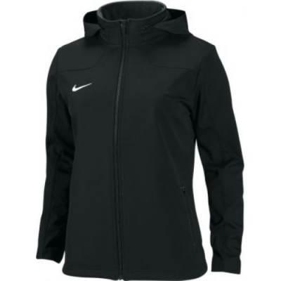 Nike Women's Ambassador Jacket Main Image