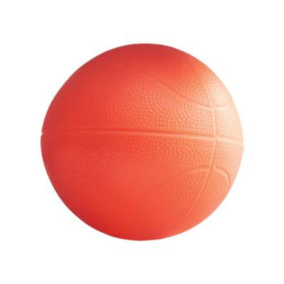 "Soft ""E"" Athletic Balls Main Image"